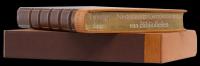 005-boekbanden