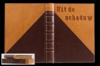 006-boekbanden