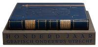 003-geertvandaal-boekbanden