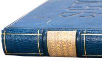 005-geertvandaal-boekbanden