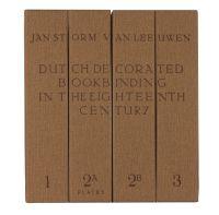 001-geertvandaal-boekbanden