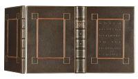 002a-geertvandaal-boekbanden