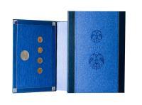 007b-geertvandaal-boekbanden
