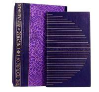 01-geertvandaal-boekbanden