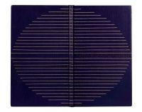 02-geertvandaal-boekbanden