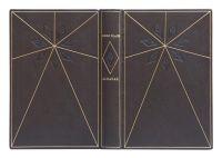 006-geertvandaal-boekbanden