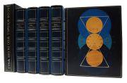 008d-geertvandaal-boekbanden