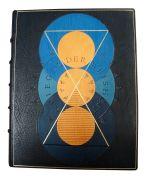 008e-geertvandaal-boekbanden