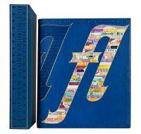 010a-geertvandaal-boekbanden