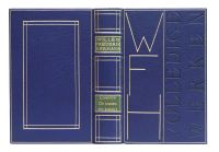 012-geertvandaal-boekbanden