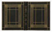 013-geertvandaal-boekbanden