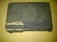 015b-geertvandaal-boekbanden