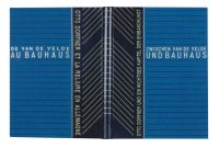 017-geert-van-daal-boekbanden