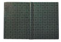 018a-geert-van-daal-boekbanden
