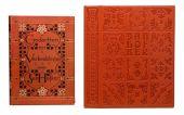 014a-geertvandaal-boekbanden
