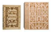 014d-geertvandaal-boekbanden